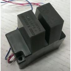 Бесконтактный выключатель БВК260