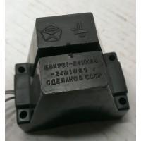 Бесконтактный выключатель БВК261