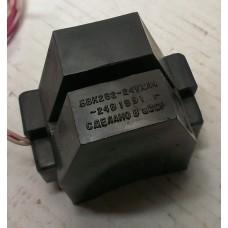 Бесконтактный выключатель БВК262