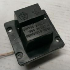 Бесконтактный выключатель БВК264
