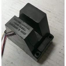Бесконтактный выключатель БВК265