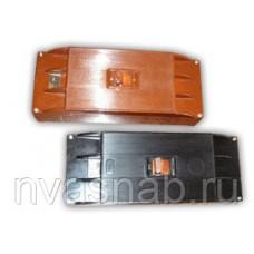 Автоматический выключатель А3144 600А