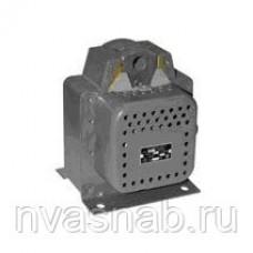 Электромагнит ЭД10102 380в