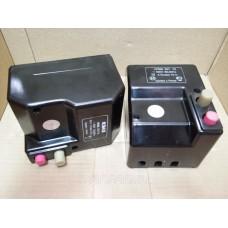 Автоматический выключатель АП50Б 3мт 50А