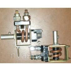 Реле максимального тока РЭО-401 250А