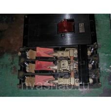 Автоматический выключатель А3134 200А