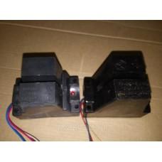 Бесконтактный выключатель БВК263