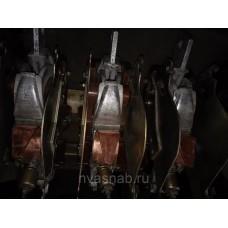 Контактор КТ6043 380в