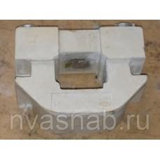 Катушка контактора КТ6013 110в