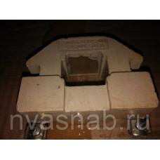 Катушка контактора КТ6013 380в