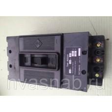 Автоматический выключатель А3114 40А