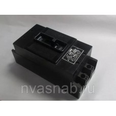 Автоматический выключатель А3114 60А