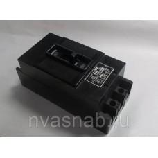 Автоматический выключатель А3114 100А