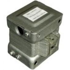 Электромагнит МИС3100 127в