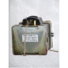 Электромагнит МИС3100 220в