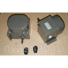 Выключатель концевой ВУ-250