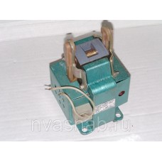 Электромагнит ЭМ44-37 110в