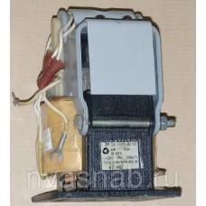 Электромагнит ЭМ33-71311 380в