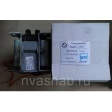 Электромагнит ЭМИС5100 110в