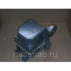 Выключатель КУ701