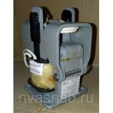 Электромагнит ЭМ33-41111 110в, 220в, 380в