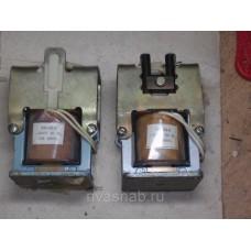 Электромагнит ЭМ33-51111 110в, 220в, 380в