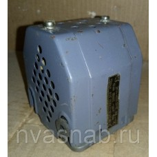Электромагнит ЭМ34-41224 110в, 220в, 380в
