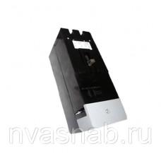 Автоматический выключатель А3716 125А