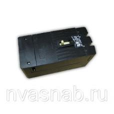 Автоматический выключатель А3726 160А