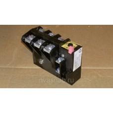 Реле электротепловые токовые серии РТТ111, РТТ211, РТТ221, РТТ231, РТТ311, РТТ 321, РТТ 325, РТТ 326