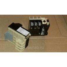 Реле электротепловые токовые РТТ 111