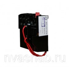 Реле электротепловые токовые РТТ 131