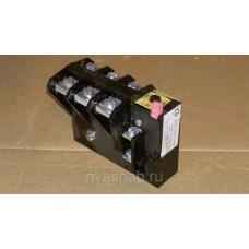 Реле электротепловые токовые РТТ 231
