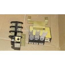 Реле электротепловые токовые РТТ 221