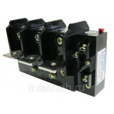 Реле электротепловые токовые РТТ 325