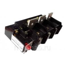 Реле электротепловые токовые РТТ 326