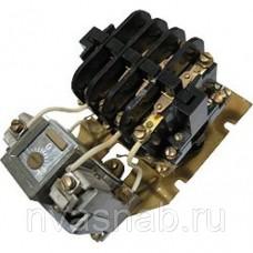 Пускатель электромагнитный ПМЕ112