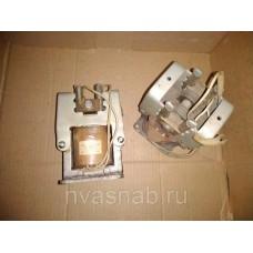 Электромагнит ЭД07101 110в, 220в, 380в