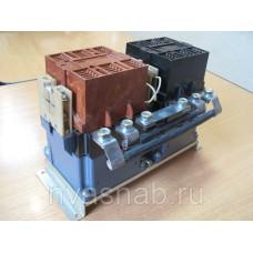 Пускатель электромагнитный ПМА5200 36в, 110в, 127в, 220в, 380в