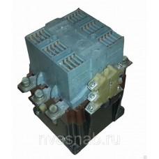 Пускатель электромагнитный ПМА6202