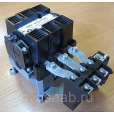 Пускатель электромагнитный ПМА4202