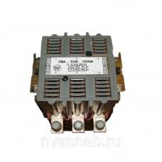 Пускатель электромагнитный ПМА5200