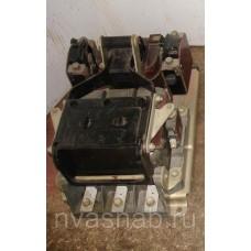 Пускатель электромагнитный ПАЕ 512 36в
