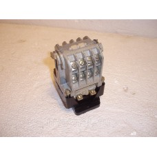 Пускатель электромагнитный ПМЕ074