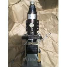 Клапан электромагнитный КЭК-16