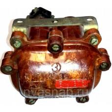 Выключатель КУ-92