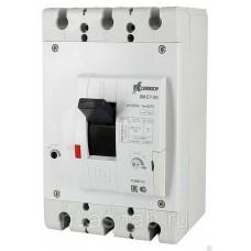 Автоматические выключатели ВА57-35, ВА57Ф-35 63а