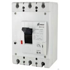 Автоматические выключатели ВА57-35, ВА57Ф-35 160а
