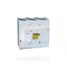 Автоматический выключатель ВА57-39