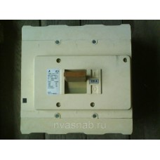 Автоматический выключатель ВА57-39 320а